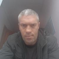 Антон, 43 года, Скорпион, Барнаул