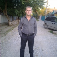 Максим, 35 лет, Овен, Могилёв