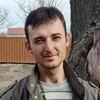 Сережа, 30, г.Киев