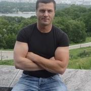 Константин Котов 42 Москва
