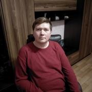 Євген 32 Фастов