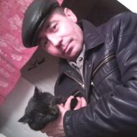 Филюс, 48 лет, Овен, Старобалтачево