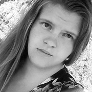 Алина Кудинова, 22, г.Орел