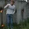 Миха, 30, г.Ростов-на-Дону