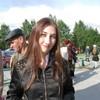 Анна, 27, г.Саракташ