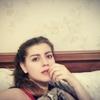 Анна, 35, г.Гатчина