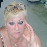 Кристина, 60 лет, Стрелец, Ростов-на-Дону