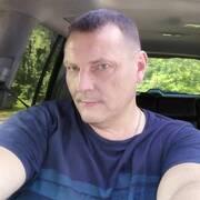 Майкл, 51, г.Одинцово