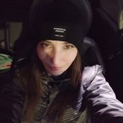 Инесса 36 Курск