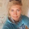 НАТА, 45, г.Александрия