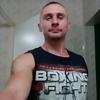 Yaroslav, 35, Sokal