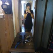 Алиса 32 года (Лев) Краматорск