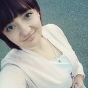 Таня, 20, г.Харьков