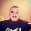 Руслан, 25, г.Баку