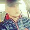 Станислав, 26, г.Киев