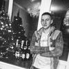 Тарас, 20, г.Киев