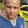 Андрей, 28, г.Гатчина