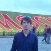 Александр, 24, г.Луганск
