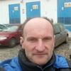 Zoran, 46, г.Белград