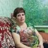Юлия, 36, г.Астана