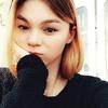 Катрин, 24, г.Ташкент