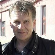 Юрий, 41, г.Сибай