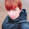 Дарья, 35, г.Канск