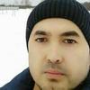 Азиз, 30, г.Южа