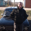 Максим, 35, г.Лукоянов