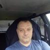Илья, 41, г.Екатеринбург