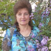 Татьяна, 58, г.Североуральск