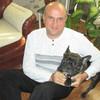 Александр, 57, г.Черемхово