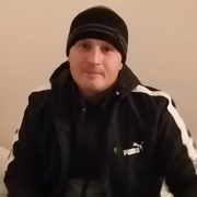 Денис 36 Ишим
