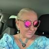 Елена, 50, г.Северодвинск