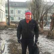 Вадим, 50, г.Ливны