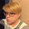 Наталья, 54, г.Москва