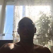Виталий, 33, г.Внуково