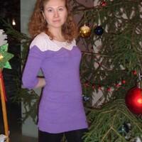 Вероника, 34 года, Козерог, Екатеринбург