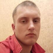 Evgenii, 21, г.Псков