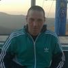 Алексей, 45, г.Саяногорск