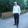 Евгений, 23, г.Скопин