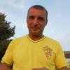 Рустам, 42, г.Капустин Яр