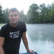 Сергей, 36, г.Видное