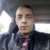 Дима, 33, Подільськ