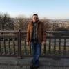 Shulch, 34, Izobilnyy