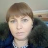 Nadejda, 47, Barysh