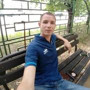 Александр 31 год (Дева) Звенигово