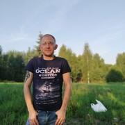 Вадим, 29, г.Клин