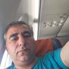 гафур, 49, г.Сургут
