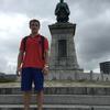 EVGENII, 31, Nuremberg